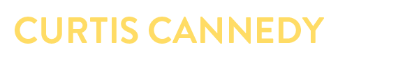 Cannedy Business Solutions